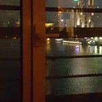 IMG_20161209_004156_large.jpg