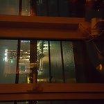 20161209_003554_large.jpg