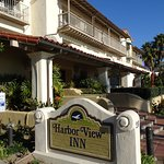 Photo de Harbor View Inn