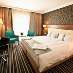 Photo of Holiday Inn LODZ