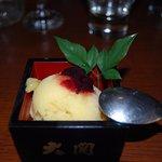 Photo de Yatai Japanese Izakaya Restaurant