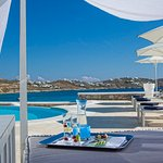 Φωτογραφία: De.Light Boutique Hotel