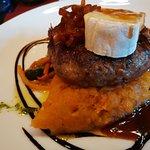 Photo of Vent d'Aram Restaurant