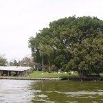 Laguna de Cajititlan
