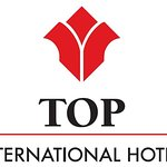 Logo_TOP Hotels