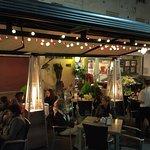 Foto de Bar Restaurante Los Faroles