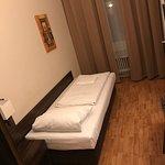Photo of Hotel Abendstern