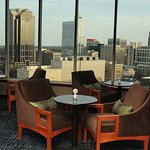 Holiday Inn Raleigh Downtown Foto
