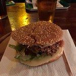 Photo of Tartan Pub