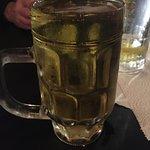 Best cold beer!!!