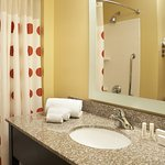 Photo of TownePlace Suites Saginaw