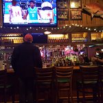 Miller's Ale House Levittown