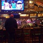 Foto de Miller's Ale House - Levittown