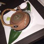 Photo of Sage 400 Japanese Cuisine