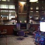 Photo de Club Quarters Hotel, Gracechurch