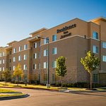 Photo of Residence Inn Austin-University Area