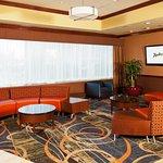 Photo de Radisson Hotel JFK Airport