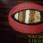 Photo of Nacho Libre