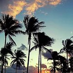 Photo de Casa Grande Suite Hotel of South Beach