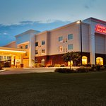 Photo of Hampton Inn & Suites Hershey Near The Park