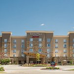 Photo of TownePlace Suites Oxford