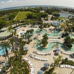 Holiday Inn Club Vacations Cape Canaveral Beach Resort Foto