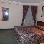 Hotel Mara Inn Foto
