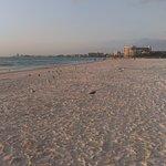 Captiva Beach Resort Foto