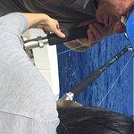 Blue Hawaii Sportfishing Foto