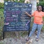 The Sand Bar - Sports Bar & Grill