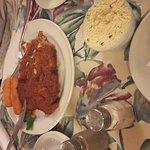 Photo of Restaurant Vienna