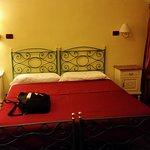Foto de Hotel Principi D'Acaja