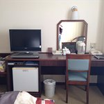 Photo of Okayama City Hotel Koseicho