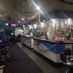 Sussex Inlet Tavern