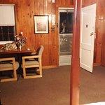 Dock's Motel & Cabins Foto