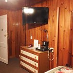 Photo de Dock's Motel & Cabins