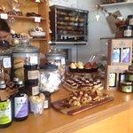 Photo de Flour Water Salt Organic Sourdough Cafe