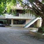 Park Hill Hotel Mactan Foto