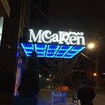 Foto de McCarren Hotel & Pool
