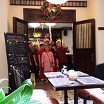 Photo of Little Hoian Boutique Hotel & Spa