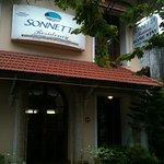 Photo of Sonnetta Residency