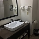 Country Inn & Suites By Carlson Fairborn South Foto