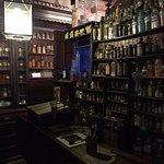 Jars of Antiquated Medicines