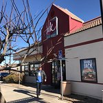 Photo of Jack in the Box