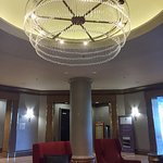 Hyatt Regency Birmingham - The Wynfrey Hotel Foto