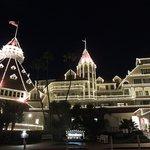 Bilde fra Hotel del Coronado