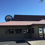 This is the Correct Foto of the Tucson/Marana Location!