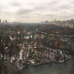 Foto de The Ritz-Carlton New York, Central Park