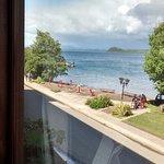 Hotel Cabana del Lago Foto