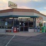 Jerry Bob's